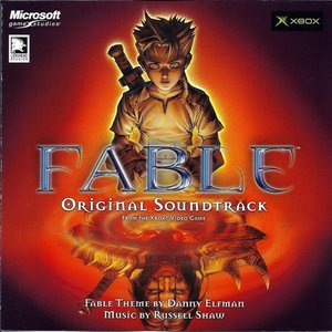 Fable: Original Soundtrack