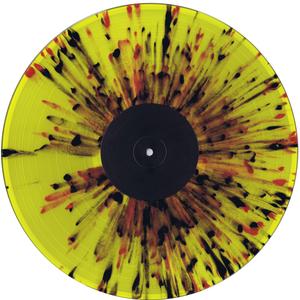 vinylscrobbler