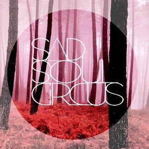 Аватар для Sad Soul Circus