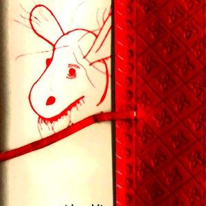 The Rabbit's Logbook