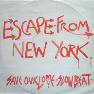Avatar for Escape from New York