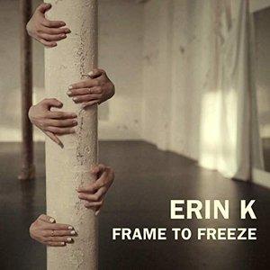 Frame to Freeze