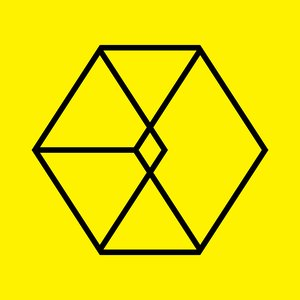 LOVE ME RIGHT - The 2nd Album Repackage