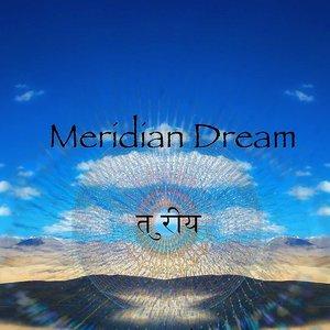 Avatar for Meridian Dream
