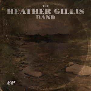 Heather Gillis Band