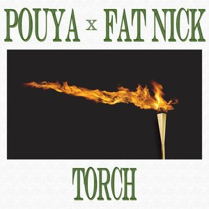 Torch [Explicit]