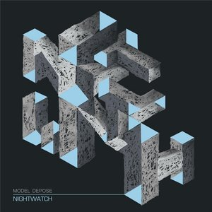 Nightwatch EP