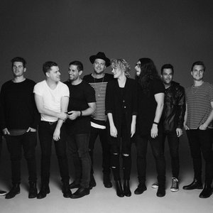 Image for 'Hillsong United'