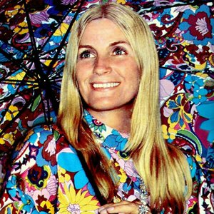 Avatar for Skeeter Davis