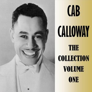 The Collection Volume One