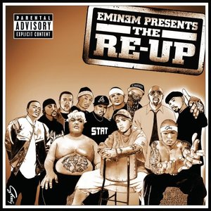 Avatar for Eminem, Obie Trice, Stat Quo, Bobby Creekwater & Ca$his
