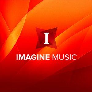 Avatar for Imagine Music