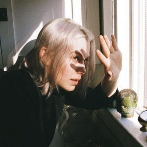 Avatar for Phoebe Bridgers