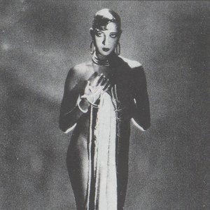 Avatar für Josephine Baker