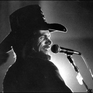 Avatar for Johnny Paycheck