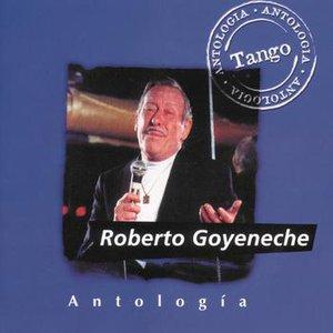Antologia Roberto Goyeneche