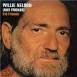 Avatar for Willie Nelson & Roger Miller (with Ray Price)