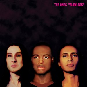 Flawless - EP