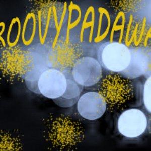 Groovypadawan 的头像