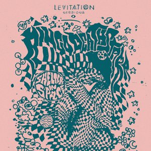 Levitation Sessions : Shelter In Space