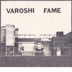 Avatar for Varoshi Fame