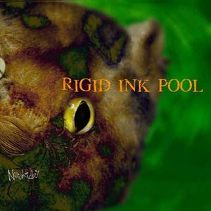 RIGID INK POOL