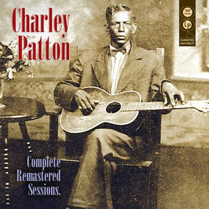 Complete Remastered Sessions
