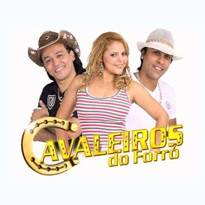 Avatar for Cavaleiros do Forró
