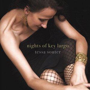 Night of Key Largo