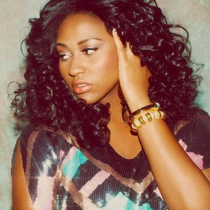 Avatar for Jazmine Sullivan