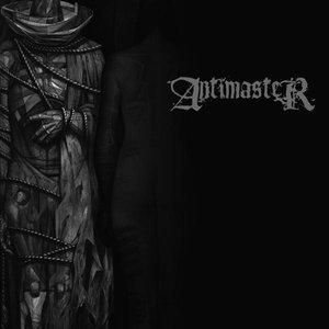 Antimaster