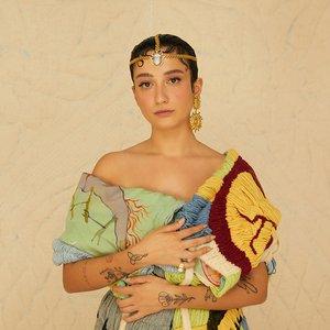 Avatar für Melike Şahin