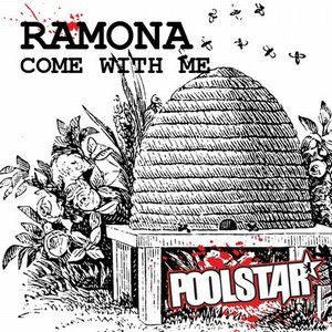 RAMONA (Come With Me)