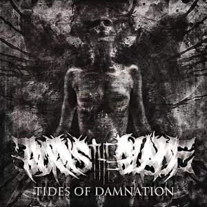 Tides Of Damnation