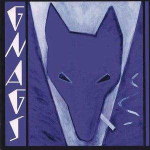 Den Blå Hund