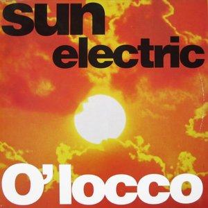 O'Locco