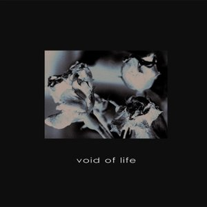 Void of Life