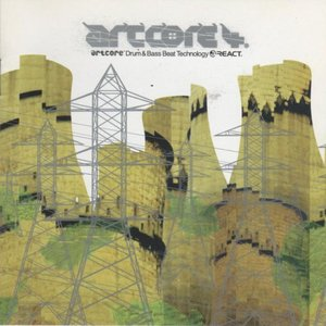 Artcore 4