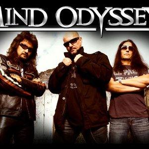 Avatar für Mind Odyssey