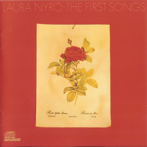 The First Songs