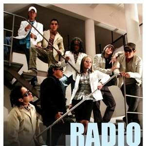 Avatar for Radio Catoche