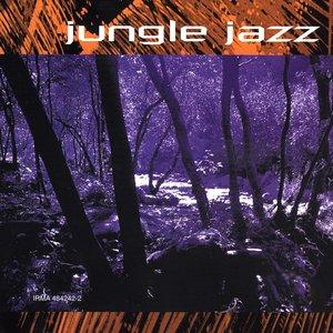 Jungle Jazz
