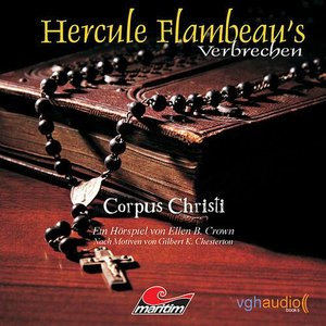 Folge 2: Corpus Christi