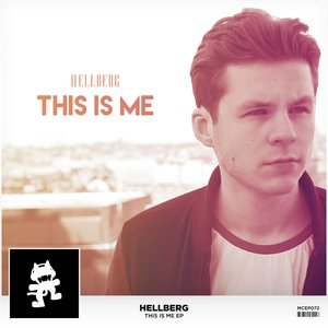 This Is Me - EP