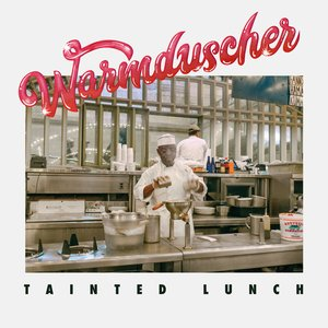 Tainted Lunch