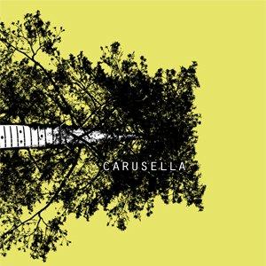Carusella