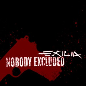 Nobody Excluded