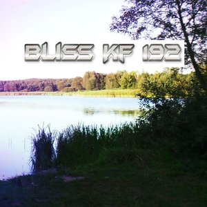 Image for 'Bliss kf 192'