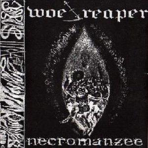 Necromanzee