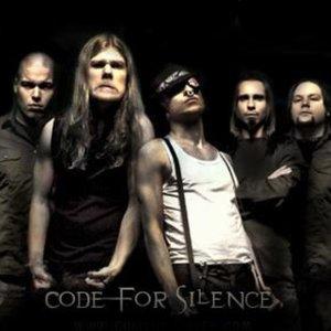 Avatar di Code For Silence